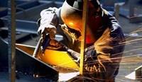 Услуги монтажа металлоконструкций в Краснокамске