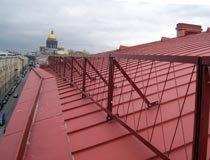 изготавливаем парковочные комплексы в Краснокамске